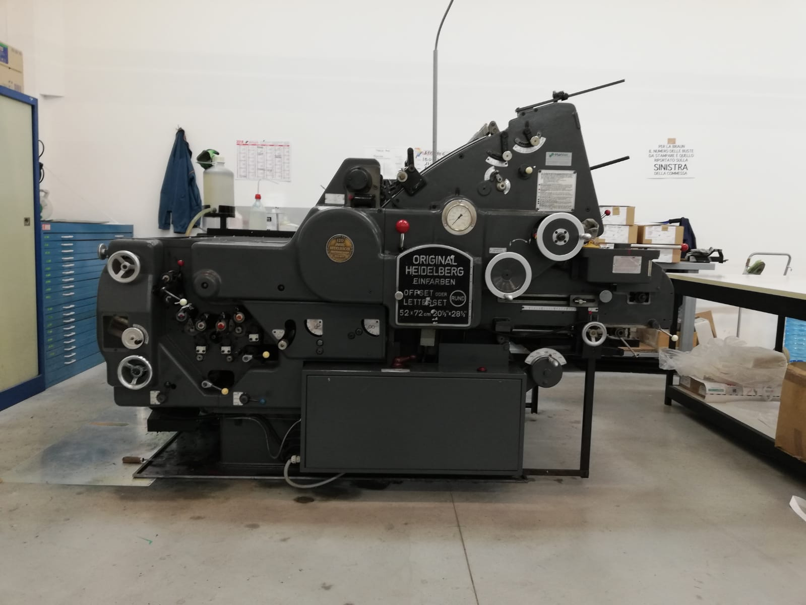 tipografia-malagoli-stampe-commerciali