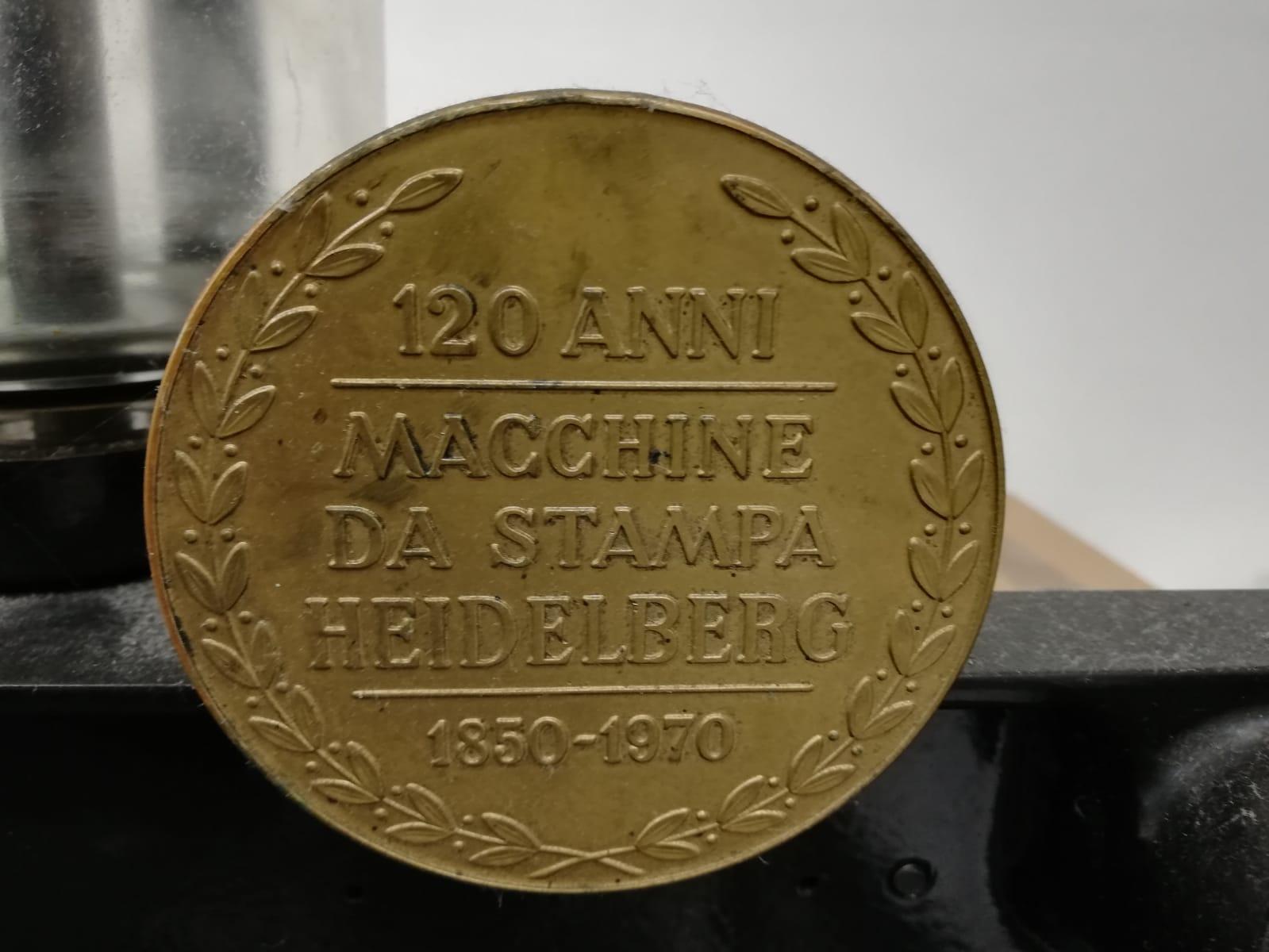 tipografia-malagoli-stampati-commerciali
